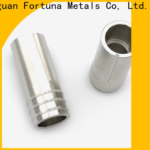 Fortuna prosessional automobile component online for electrocar