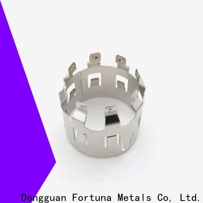 precise automobile component components for sale for car