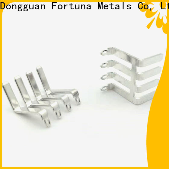 high quality automotive metal stamping partsautomotive maker for electrocar