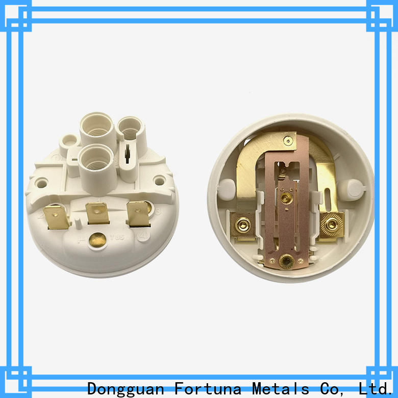 professional metal stampings general for office components