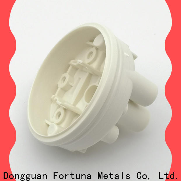 high quality metal stamping companies partsstamping for office components