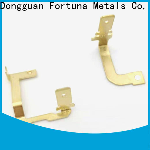 precise metal stamping manufacturers stamping Chinese for switching