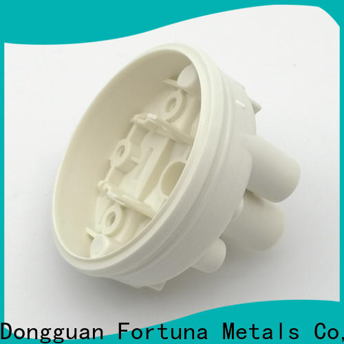 high quality metal stamping companies products tools for acoustic