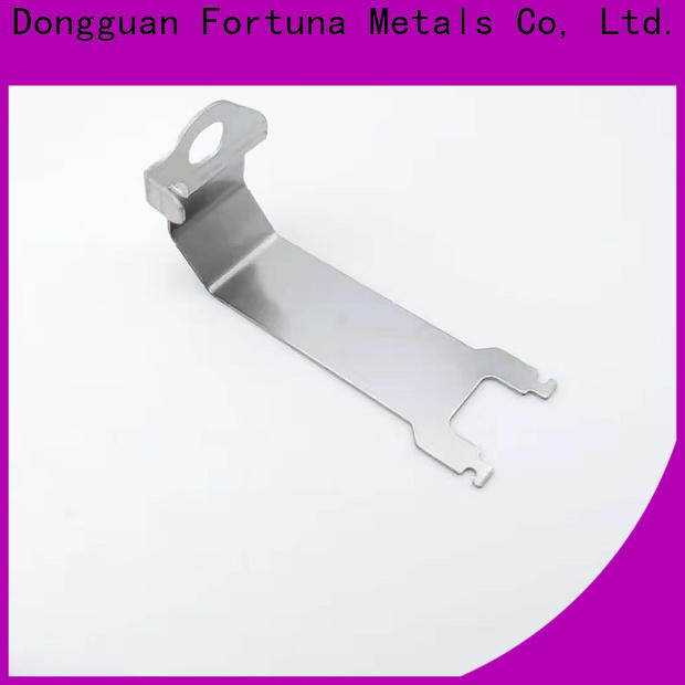 multi function metal stamping manufacturers stamping factory for brush parts