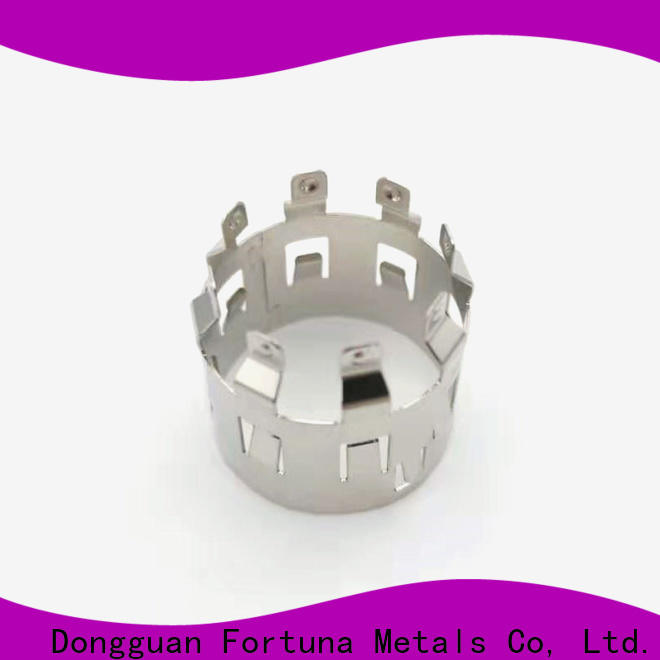 Fortuna high quality automotive components for sale for vehicle