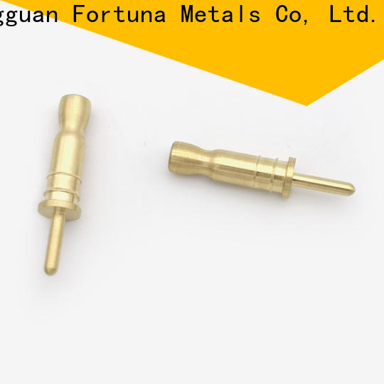 good quality cnc parts machined for sale for electronics