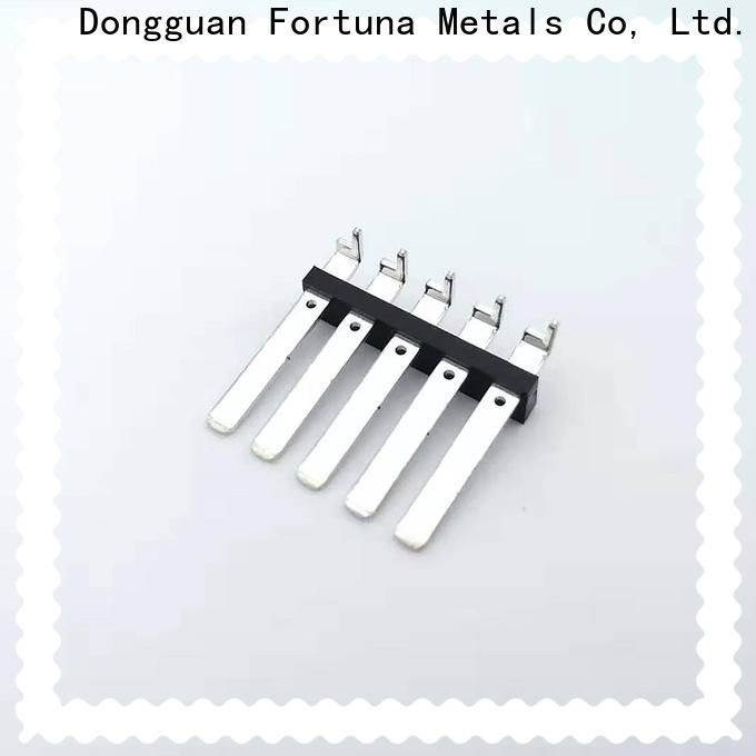 high quality metal stamping products online for switching