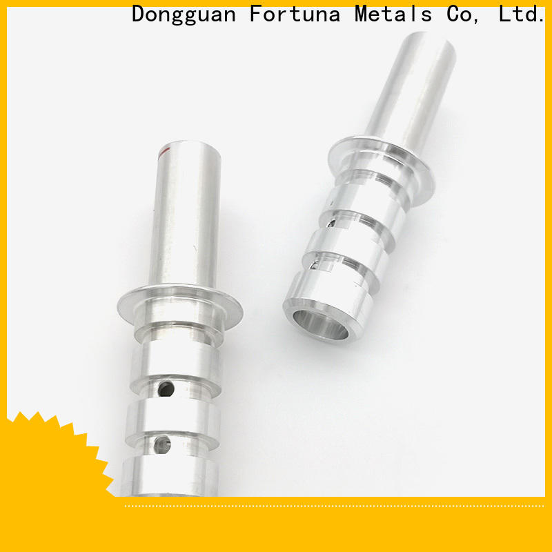 prosessional automotive metal stamping components for sale for electrocar