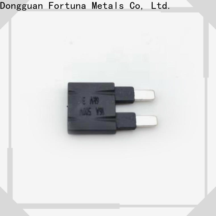 precise stamping parts china products for business for instrument components