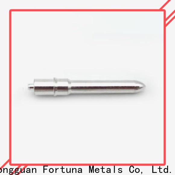 Fortuna discount cnc lathe parts online for household appliances for automobiles