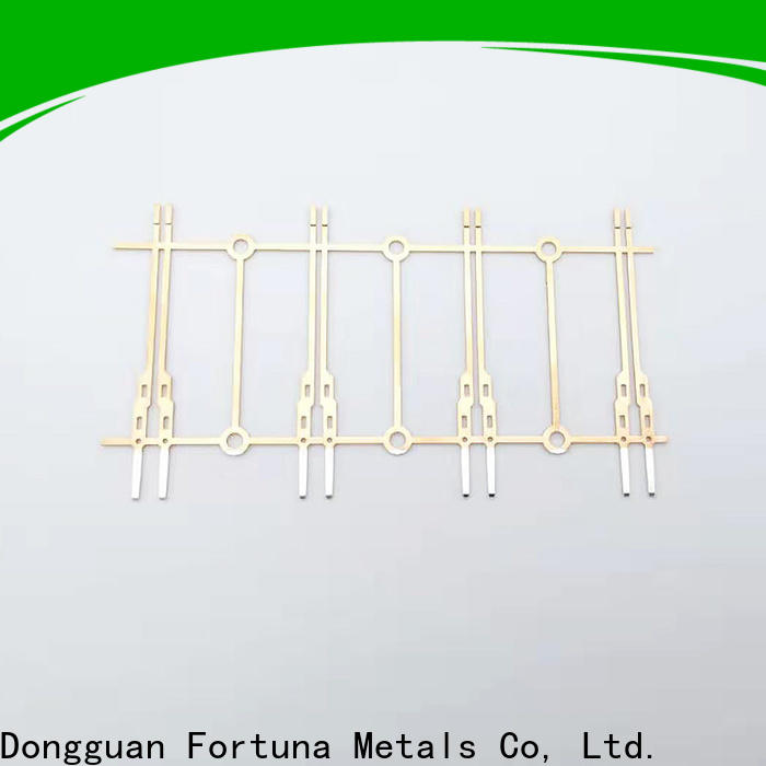 multi function lead frames frame for sale for electronics
