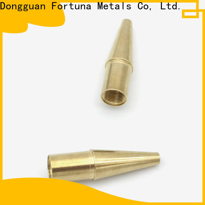 precise cnc machined parts manufacturing for sale for household appliances for automobiles