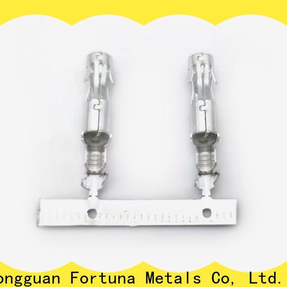Fortuna precision automotive components online for car