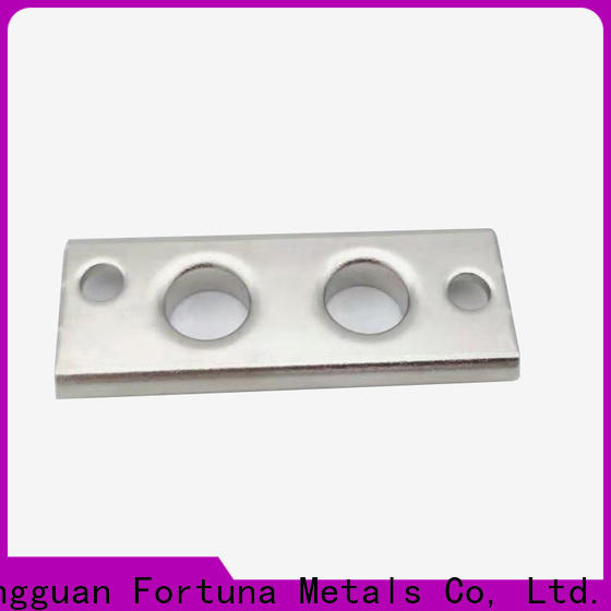 standard custom stamping stamping online for IT components,