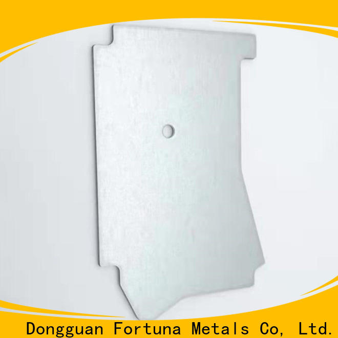 precise metal stamping china metal online for camera components