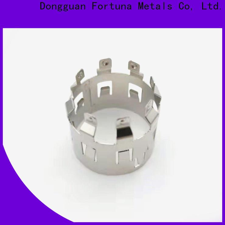 Fortuna auto automobile components manufacturer for car