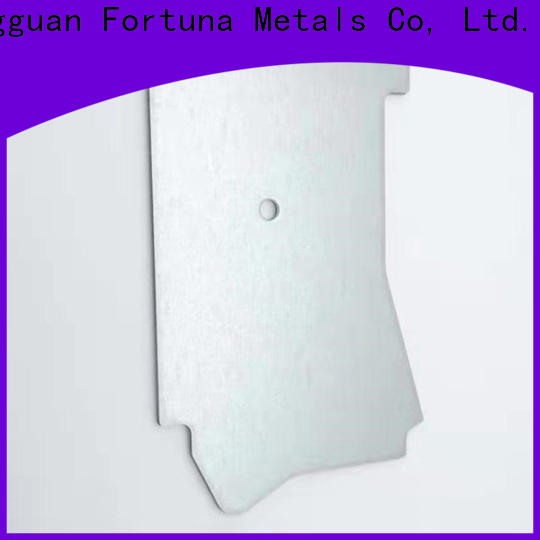 precise metal stamping parts partsstamping manufacturer for instrument components