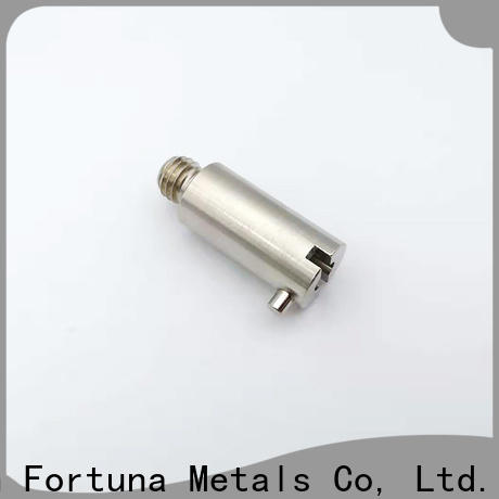 multi function cnc lathe parts parts online for household appliances for automobiles