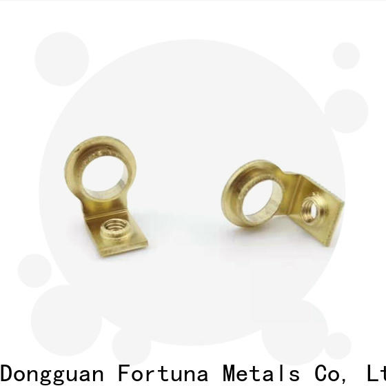 high quality automotive metal stamping components maker for vehicle