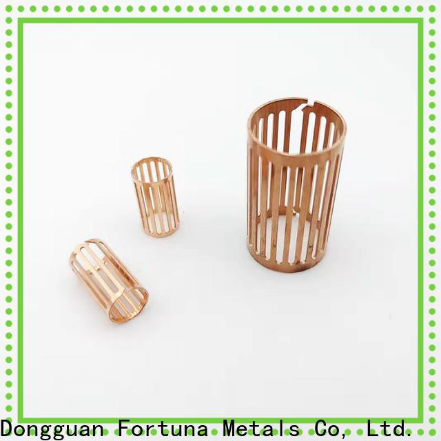 advance automotive metal stamping precision manufacturer for electrocar