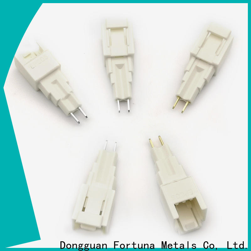 durable metal stamping parts partsstamping tools for IT components,