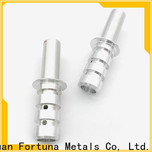 high quality precision auto parts partsautomotive manufacturer for car