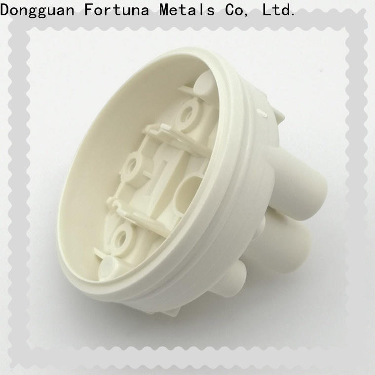 Fortuna metal custom stamping for sale for acoustic