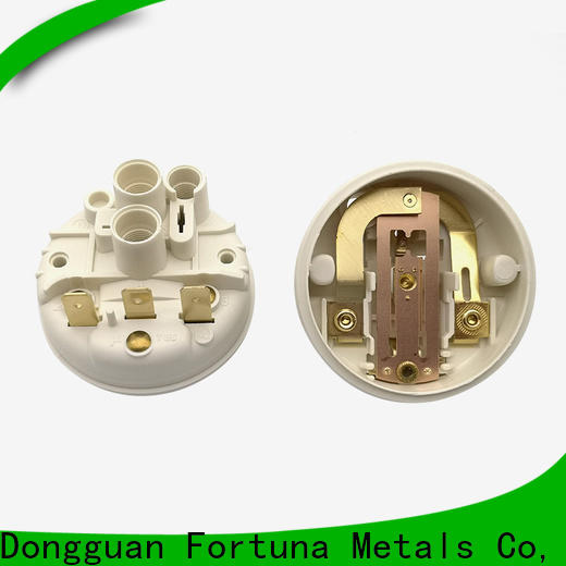 standard metal stamping parts general tools for acoustic