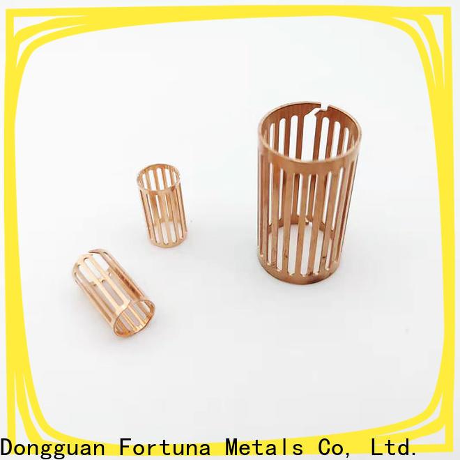 Fortuna partsautomotive automotive metal stamping manufacturer for vehicle