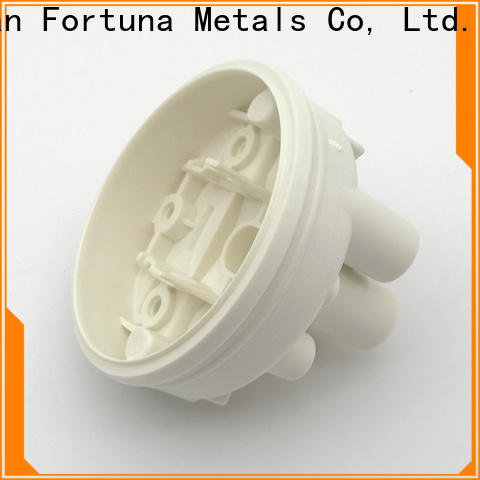 Fortuna standard metal stamping parts for sale for IT components,