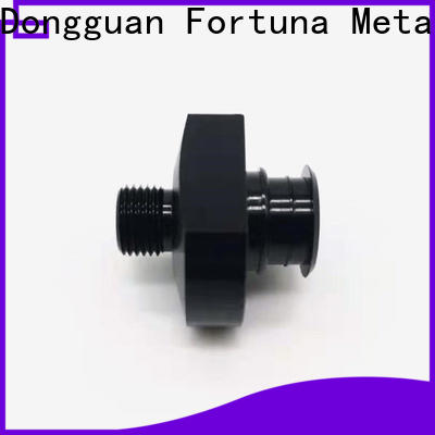 good quality cnc parts manufacturing supplier for electronics
