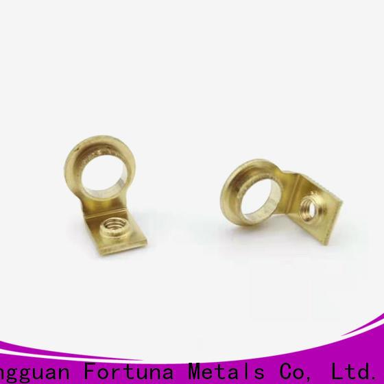 Fortuna partsautomotive automotive components manufacturer for vehicle