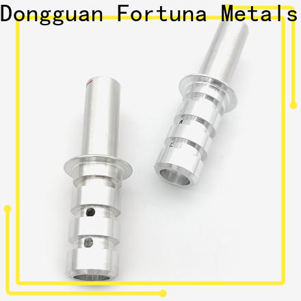 Fortuna advance automotive stamping manufacturer for vehicle