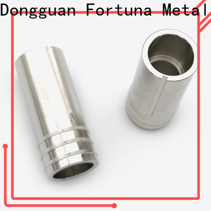 Fortuna high quality automotive components manufacturer for vehicle