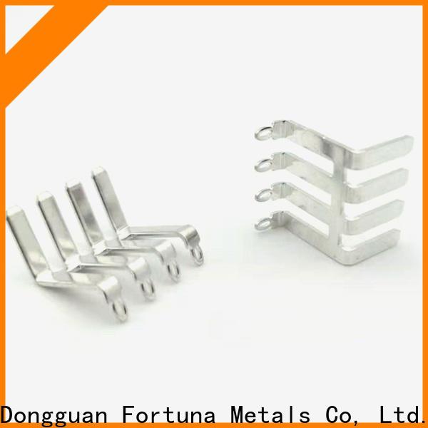 advance precision auto parts partsautomotive maker for electrocar