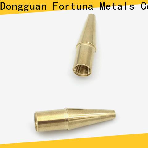 durable cnc auto parts cnc for sale for household appliances for automobiles