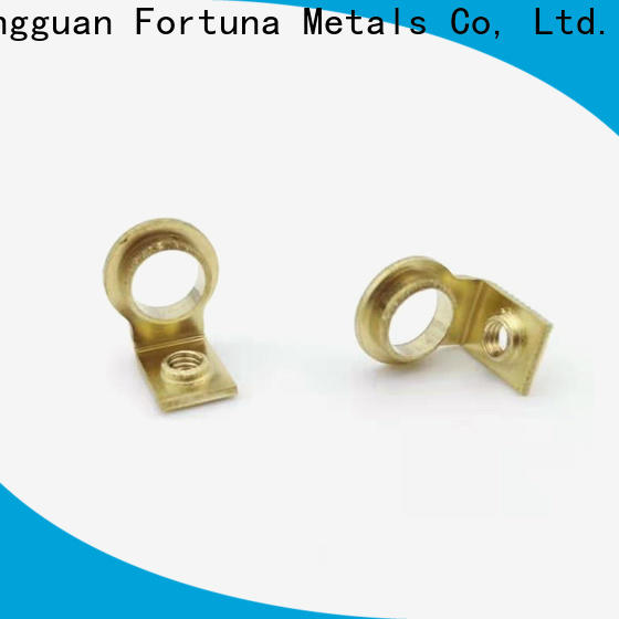 prosessional automotive stamping components maker for vehicle