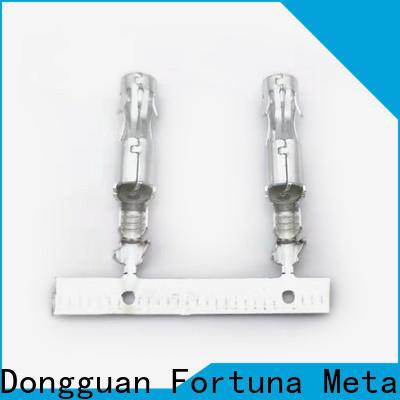 Fortuna advance automobile component maker for car