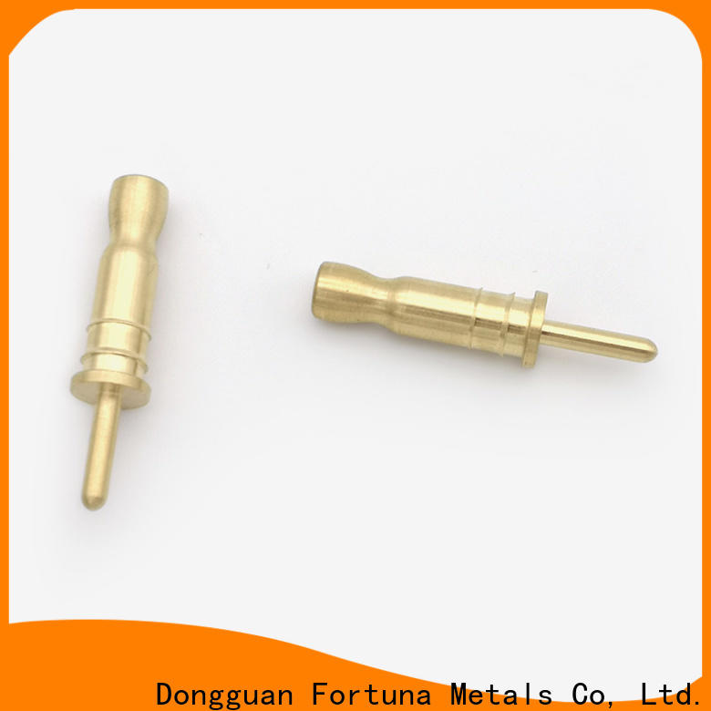 Fortuna cnc cnc spare parts Chinese for electronics