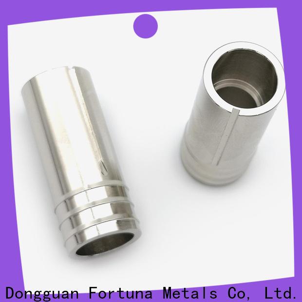 Fortuna advance precision auto parts for sale for electrocar