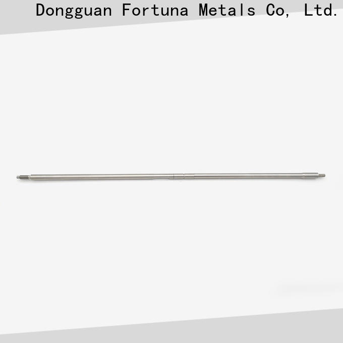 Fortuna cnc cnc parts for sale for household appliances for automobiles
