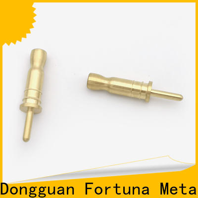 durable custom cnc parts manufacturing supplier for electronics