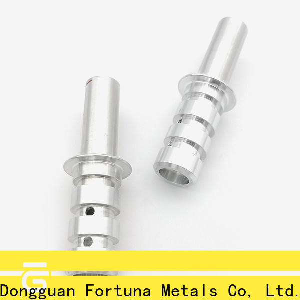 prosessional automotive stamping components manufacturer for electrocar