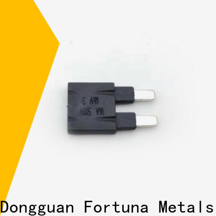 Fortuna professional metal stamping industry Suppliers for IT components,