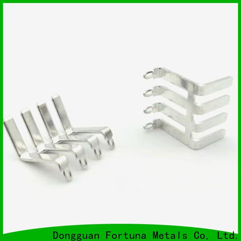 precise automobile component components manufacturer for electrocar