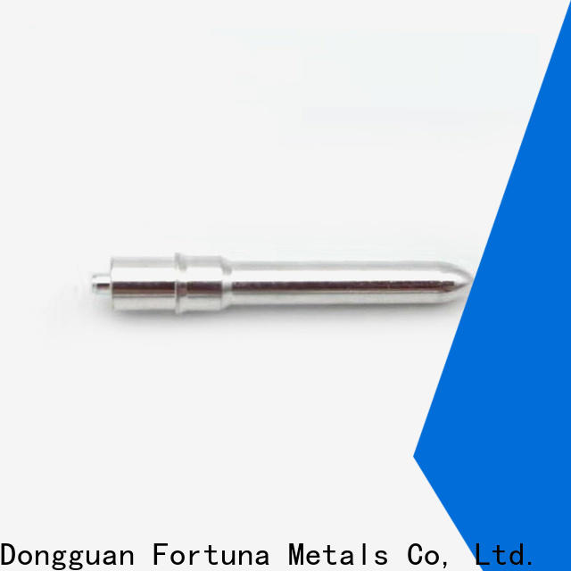 durable custom cnc parts parts supplier for electronics