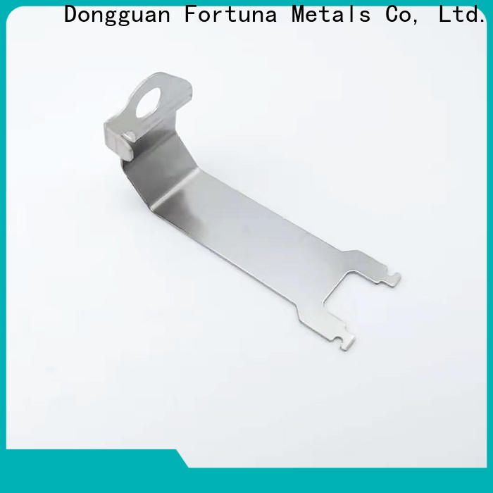 good quality stamping parts partsstamping wholesale for electrical terminals for elastic parts