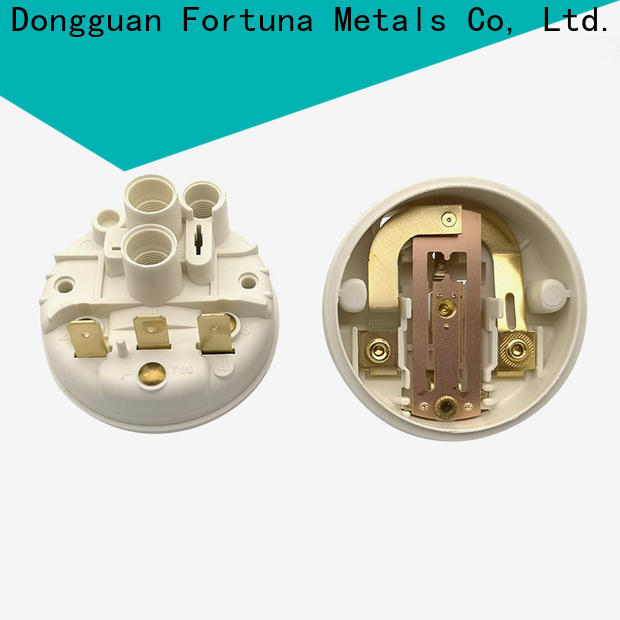 standard stamping part general manufacturer for camera components