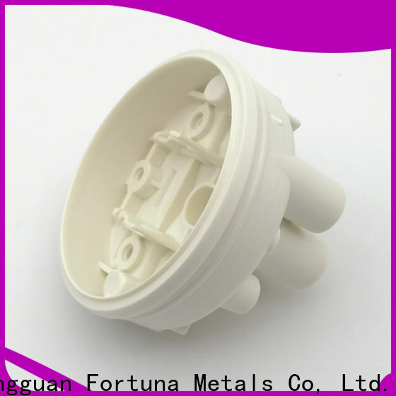 Fortuna standard stamping part for office components