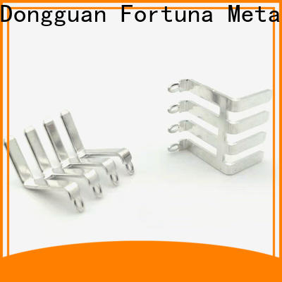 Fortuna partsautomotive automotive stamping for sale for vehicle